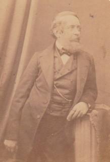 Kossuth Lajos 1 (e)